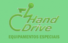 central multimídia t cross - Hand Drive
