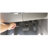 acelerador de carro pcd preço Lapa