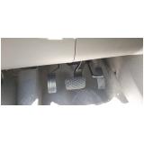 acelerador de carro pcd Jaçanã