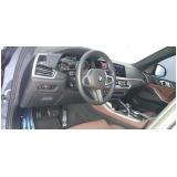 acelerador carro pcd