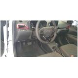 acelerador esquerdo para carro pcd