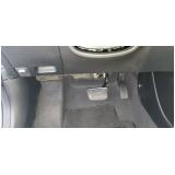 acelerador para carro pcd