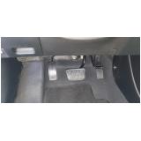 acelerador para carro pcd Mandaqui