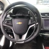 acelerador e freio eletrônico