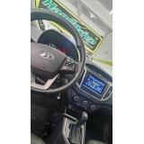 acelerador e freio solo