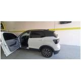 acessório de carros pcd Moema