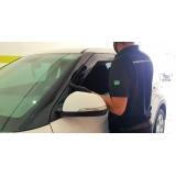 acessórios em veículos pcd orçamento Alto do Boa Vista