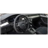 adaptação veicular acelerador e freio manual valor Ubatuba