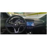 comprar acelerador e freio pcd Jardim Iguatemi