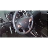 comprar kit acelerador e freio manual adaptação deficientes físicos Sorocaba