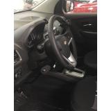 comprar kit acelerador e freio manual universal para deficientes Carandiru