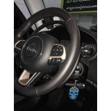 comprar kit acelerador e freio eletrônico adaptação de deficientes