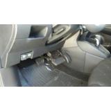 comprar prolongador de pedal em carros Louveira