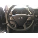 equipamento de adaptação veicular acelerador e freio manual Litoral