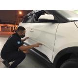 fornecedor de acessórios de carros pcd Água Funda