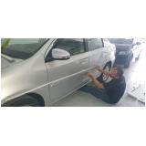 fornecedor de acessórios para veículos pcd Itanhaém