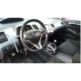 kit acelerador e freio manual 90 graus modelo adaptação valor Vila Suzana