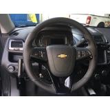 kit acelerador e freio manual 90 graus modelo adaptação Parelheiros
