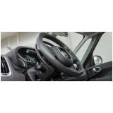 kit acelerador e freio manual adaptação de deficientes