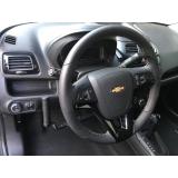 kit acelerador e freio manual adaptação pcd