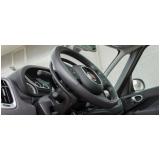 loja para comprar kit acelerador e freio eletrônico para adaptação Pirambóia