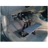 onde comprar prolongador de pedal para carros Parque Ibirapuera