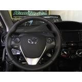onde vende kit acelerador e freio manual 90 graus modelo adaptação Interlagos