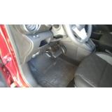 prolongador de pedal em carros Jurubatuba