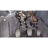 prolongadores de pedal em carros Itaim Bibi