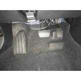 valor de acelerador esquerdo carro pcd Mendonça