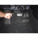 venda de acelerador esquerdo carro pcd Guaianases