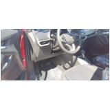 venda de acelerador esquerdo para carro pcd Nossa Senhora do Ó